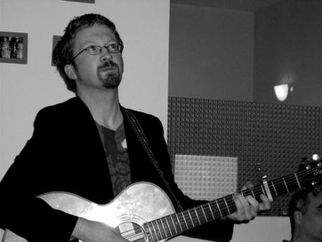 Niall Connolly on Dec 2, 2007