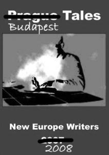 budapest-tales-2008b.jpg