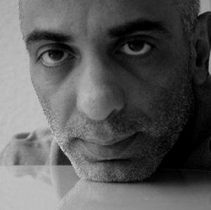 Zaid Sethi